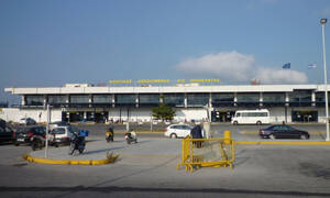 Σπείρα έστελνε στην Ευρώπη μετανάστες μέσω του αεροδρομίου της Κω - Συνελήφθη και αστυνομικός