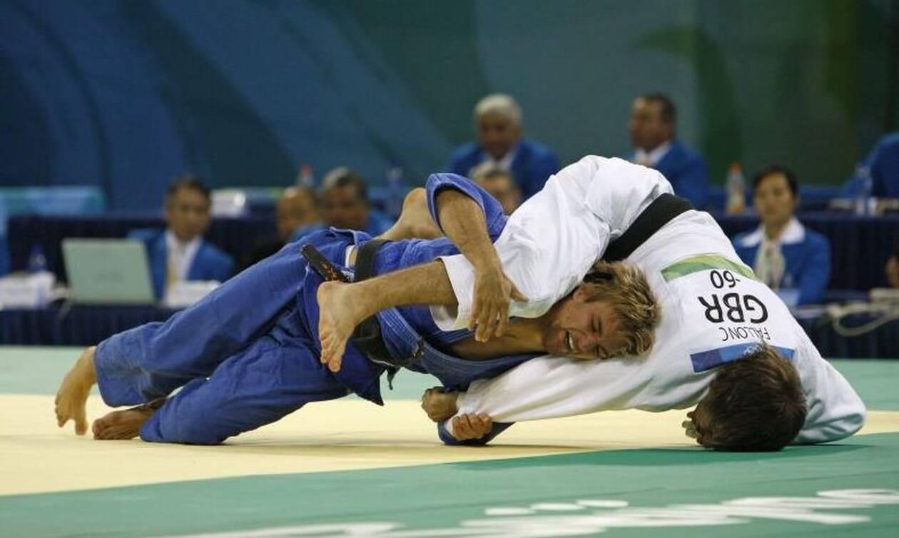 Θρήνος στον παγκόσμιο αθλητισμό: Νεκρός πασίγνωστος Ολυμπιονίκης σε ηλικία 36 ετών (pics)