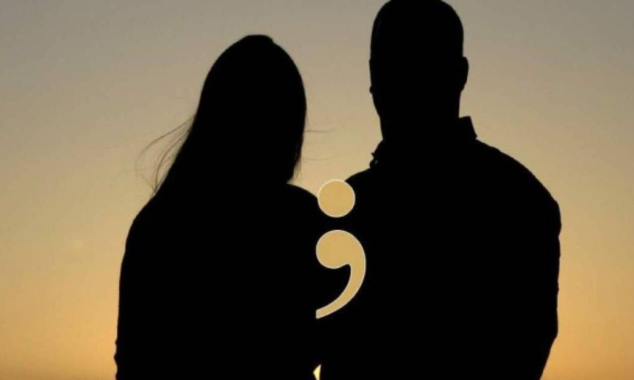 Ζευγάρι της ελληνικής showbiz παντρεύεται μετά από 11 χρόνια σχέσης (photos)