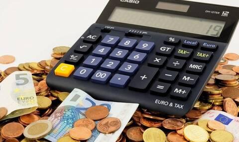 ΑΑΔΕ: Επιταχύνεται η επιστροφή φόρων σε συνεπείς επιχειρήσεις