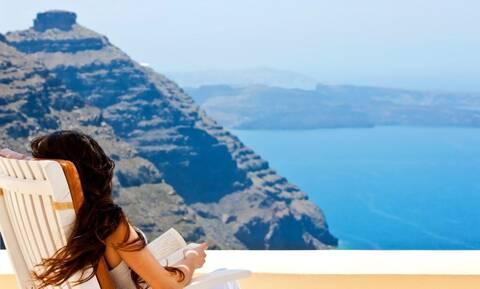 ΟΑΕΔ - Κοινωνικός τουρισμός 2019 - 2020: Δείτε ΕΔΩ τα προσωρινά αποτελέσματα