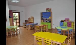 Παιδικοί σταθμοί 2019-2020: Πώς να ανεβάσετε τα έγγραφα της ένστασης στο eetaa.gr
