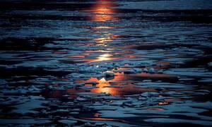 Ρεκόρ ζέστης στον Βόρειο Πόλο - Δείτε πού έφτασε ο υδράργυρος