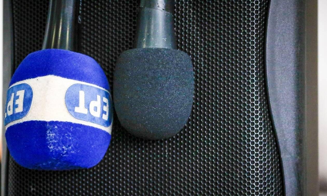 Αποχώρηση «βόμβα» από την ΕΡΤ - Τι ανακοίνωσε η παρουσιάστρια
