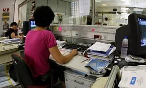 Φορολογικές δηλώσεις 2019: Λήγει και η παράταση - Έρχονται μεγάλα πρόστιμα