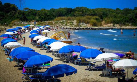 ΟΑΕΔ - Κοινωνικός τουρισμός: Δείτε ΕΔΩ τα προσωρινά αποτελέσματα για τις δωρεάν διακοπές
