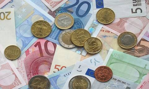 120 δόσεις για χρέη στην Εφορία: Αυξάνονται οι δόσεις για χρέη έως 3.000 ευρώ