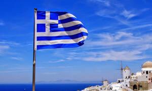 Οι δώδεκα συνήθειες που μαρτυρούν ότι είσαι Έλληνας! (pics+vid)