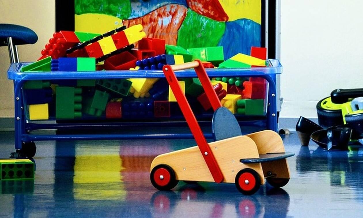 ΕΕΤΑΑ Παιδικοί σταθμοί ΕΣΠΑ: Τέλος χρόνου για τις ενστάσεις -  Αναλυτικές οδηγίες