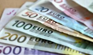 ΑΑΔΕ: Επιταχύνονται οι επιστροφές ΦΠΑ - Η «χρυσή λίστα»