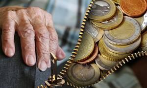 Συντάξεις Αυγούστου: Πότε πληρώνονται - Εντολή να βγουν τα εκκαθαριστικά