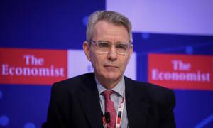 Πάιατ: Η Ελλάδα μετατράπηκε από πηγή προβλημάτων σε πηγή λύσεων