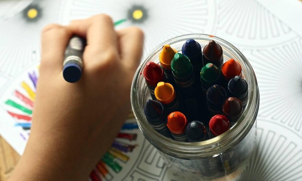 ΕΕΤΑΑ παιδικοί σταθμοί ΕΣΠΑ: Παράταση για τις ενστάσεις - Νέα ημερομηνία για τα τελικά αποτελέσματα