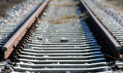Τραγωδία: Νεκρός 14χρονος μαθητής - Έπεσε στις γραμμές του τρένου