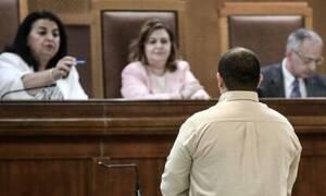 Δίκη Χρυσής Αυγής-Πατέλης: Δεν έβαλα κανέναν να κάνει φόνο - Λυπάμαι που κατέληξε αυτό το παιδί