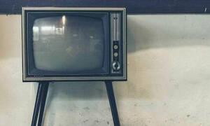 Πασίγνωστη παρουσιάστρια εγκαταλείπει την δημοσιογραφία