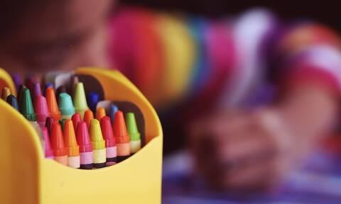 ΕΕΤΑΑ παιδικοί σταθμοί ΕΣΠΑ: Παρατείνεται η ημερομηνία υποβολής ενστάσεων