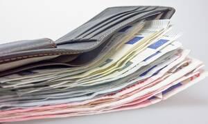Συντάξεις Αυγούστου: Αναλυτικά οι ημερομηνίες πληρωμής για όλα τα Ταμεία