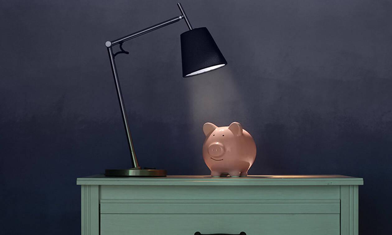 Οikonomikorevma.gr: 5 Tips για να εξασφαλίσεις οικονομικό ρεύμα για το σπίτι σου