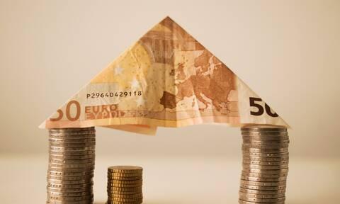 «Βρέχει» λεφτά τις επόμενες μέρες: Ποιοι θα δουν χρήματα στο λογαριασμό τους