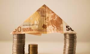 Θα «βρέξει» λεφτά τις επόμενες μέρες: Ποιοι θα δουν χρήματα στο λογαριασμό τους