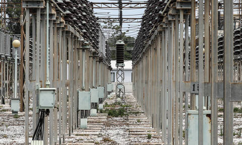 Έρχονται αυξήσεις στους λογαριασμούς ρεύματος; - Τι αναφέρει ο αντιπρόεδρος της ΔΕΗ