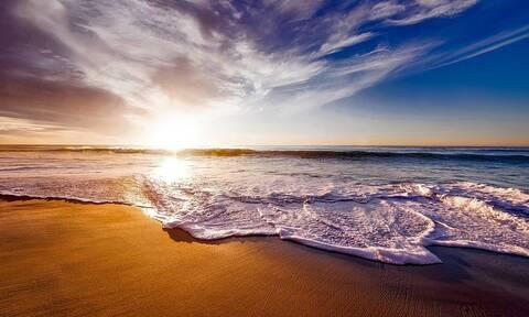 ΟΑΕΔ - Κοινωνικός τουρισμός: Δες ΕΔΩ αν δικαιούσαι δωρεάν διακοπές