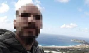 Χανιά: Ζητήθηκε εισαγγελική διάταξη για τη δημοσιοποίηση των στοιχείων του 27χρονου