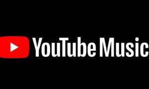 Το YouTube Music ήρθε στην Ελλάδα για να ανταγωνιστεί το Spotify