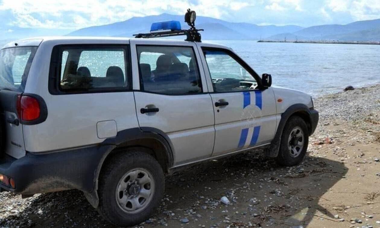 Πιερία: Αίσιο τέλος στην αναζήτηση της 35χρονης ΑμεΑ