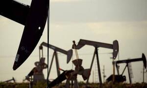 Νέες απώλειες στη Wall Street - Σε χαμηλό δύο εβδομάδων το πετρέλαιο