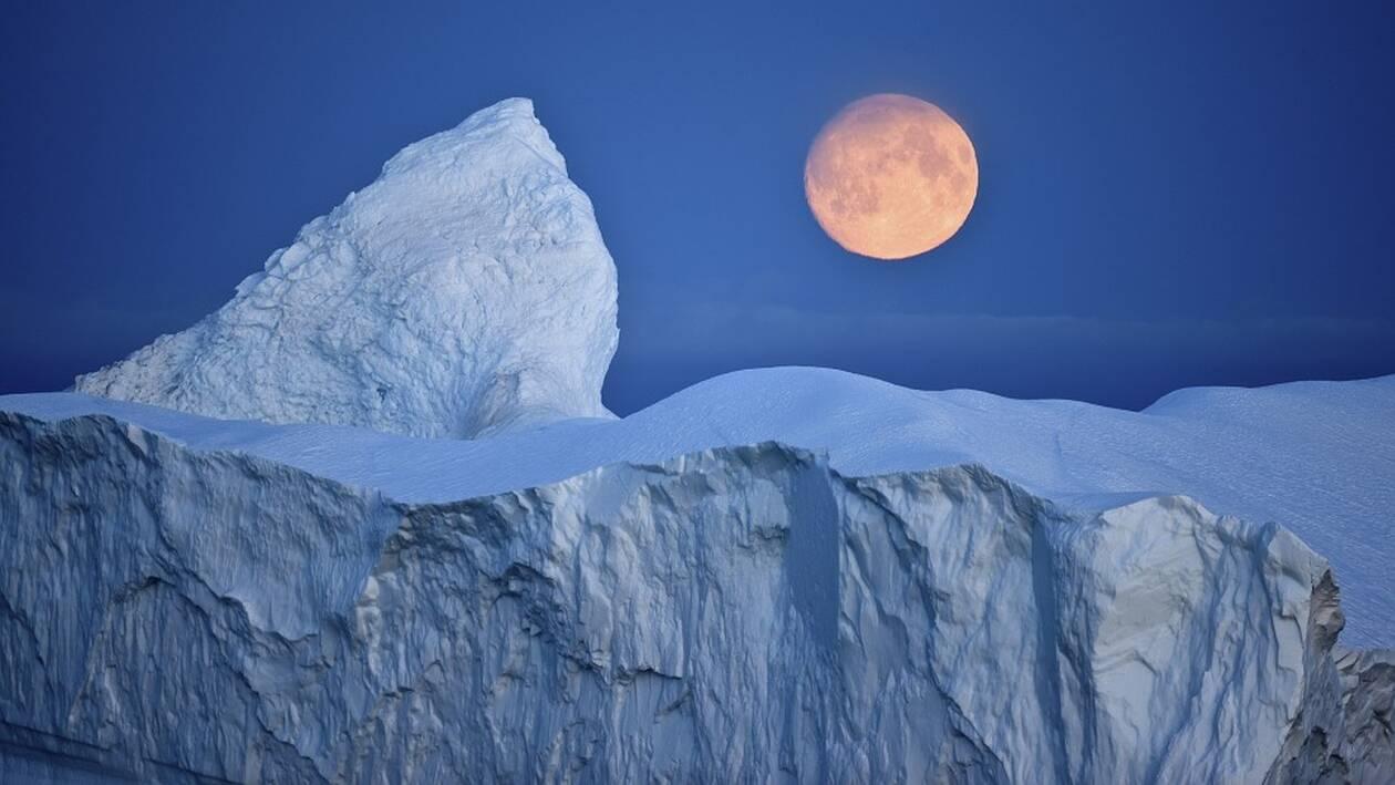 iceberg-990472_960_720.jpg