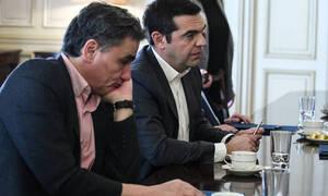 Ένταση στον ΣΥΡΙΖΑ: Ο «πόλος» Τσακαλώτου και τα πρόσωπα που προωθεί