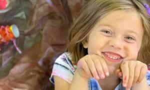 Οικογενειακή τραγωδία στις ΗΠΑ: Σκότωσε κατά λάθος την 6χρονη κόρη του με μπαλάκι του γκολφ