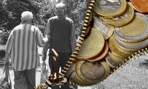 Συντάξεις Αυγούστου 2019: Πότε θα πιστωθούν τα χρήματα στους λογαριασμούς των δικαιούχων