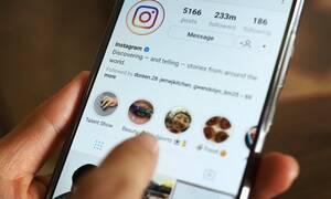 Ανατροπή! Η τρομερή αλλαγή που επιβάλλει το Instagram (pics)