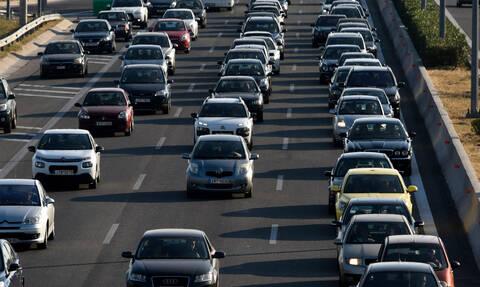 Απίστευτη κομπίνα: Έκλεβαν αυτοκίνητα και τα μεταπουλούσαν - Πώς δρούσαν