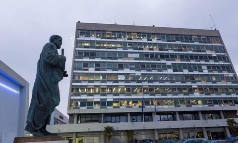 Επιχείρηση - «σκούπα» της ΕΛ.ΑΣ σε ΑΠΘ και Ροτόντα – Πέντε συλλήψεις