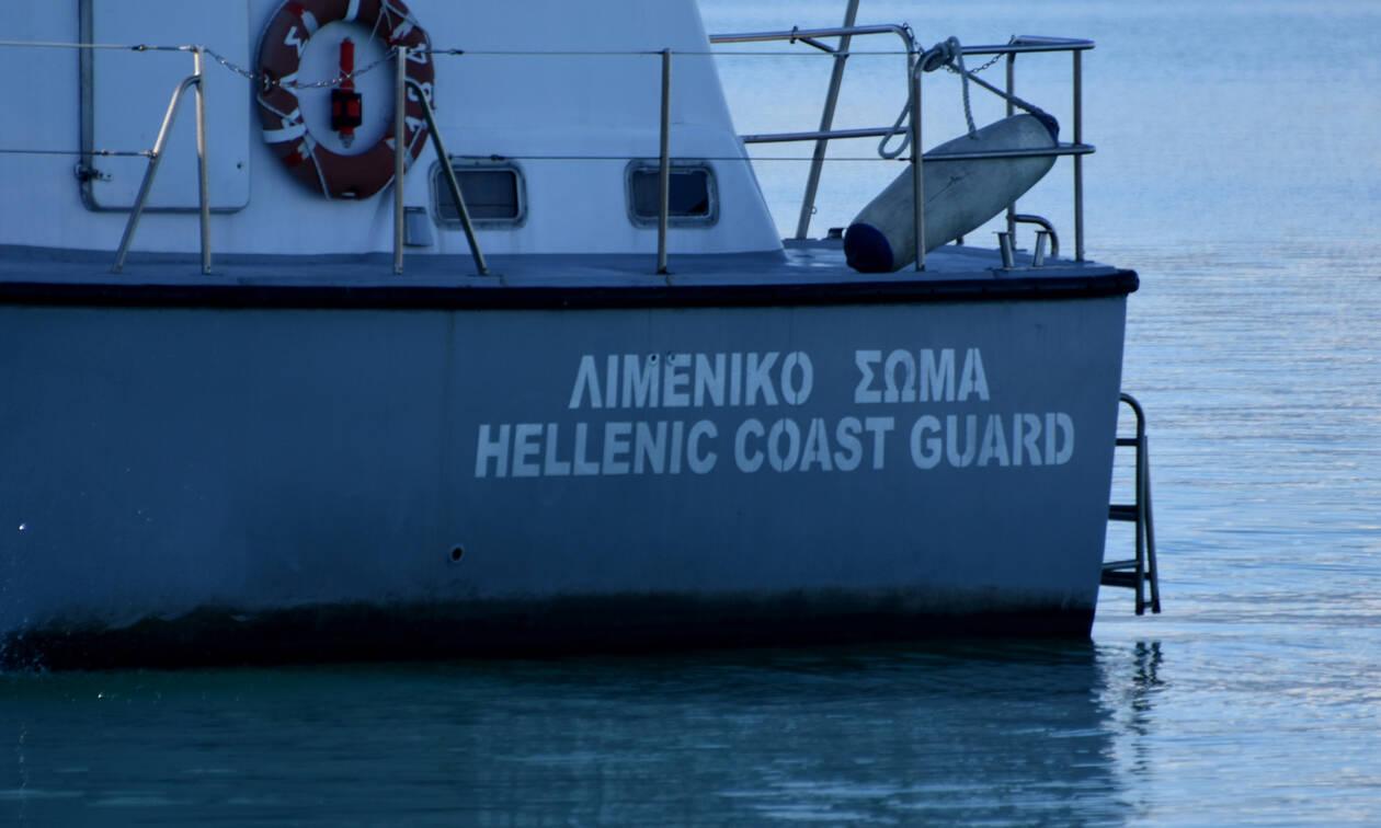 Θρίλερ στον Βόρειο Ευβοϊκό: Ψαροτουφεκάς εντοπίστηκε νεκρός (pic)