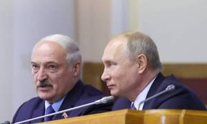 Путин на встрече с Лукашенко рассчитывает выработать приемлемые пути дальнейшей интеграции
