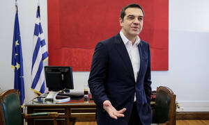 ΣΥΡΙΖΑ: Τους έβγαλε από την κυβέρνηση, τους έβαλε στη σκιώδη - Όλοι οι τομεάρχες