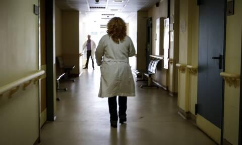 Νοσοκομείο Μεταξά: Απλήρωτοι πέντε γιατροί για εφημερίες του 2018!