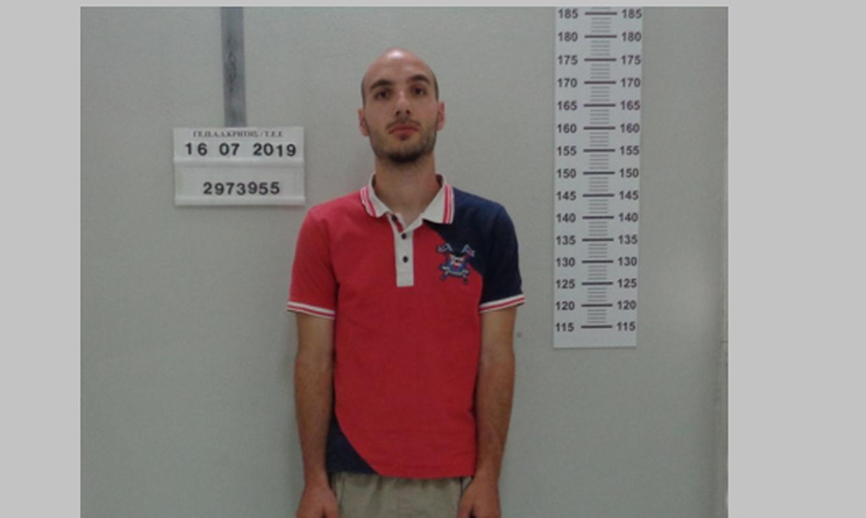 Δολοφονία βιολόγου: Η χλωρίνη πρόδωσε τον 27χρονο – Είχε συλληφθεί και για εμπρησμό