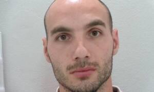 Δολοφονία βιολόγου: Απολογείται σήμερα ο 27χρονος δολοφόνος της Αμερικανίδας