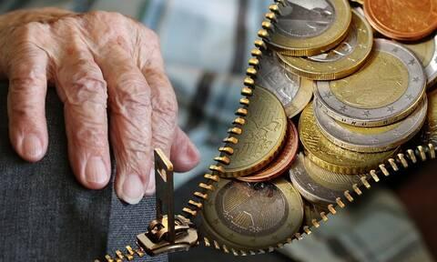 Συντάξεις χηρείας: Πότε θα γίνουν οι αυξήσεις και πόσα χρήματα θα πάρουν οι δικαιούχοι