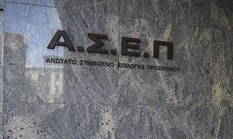 Μπαράζ προσλήψεων στο Δημόσιο: «Ανοίγουν» 3.950 θέσεις εργασίας