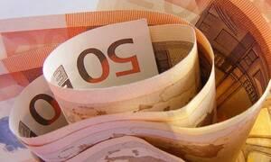 Πληρωμή συντάξεων Αυγούστου 2019: Πότε θα μπουν τα χρήματα στους λογαριασμούς των δικαιούχων