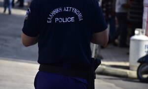Αστυνομικός έσωσε 7χρονο παιδάκι από βέβαιο θάνατο