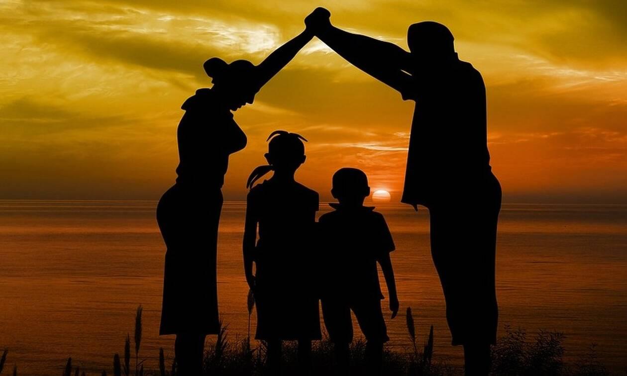 Επίδομα Παιδιού Α21 - ΟΠΕΚΑ: Πότε πληρώνεται η τρίτη δόση στους δικαιούχους
