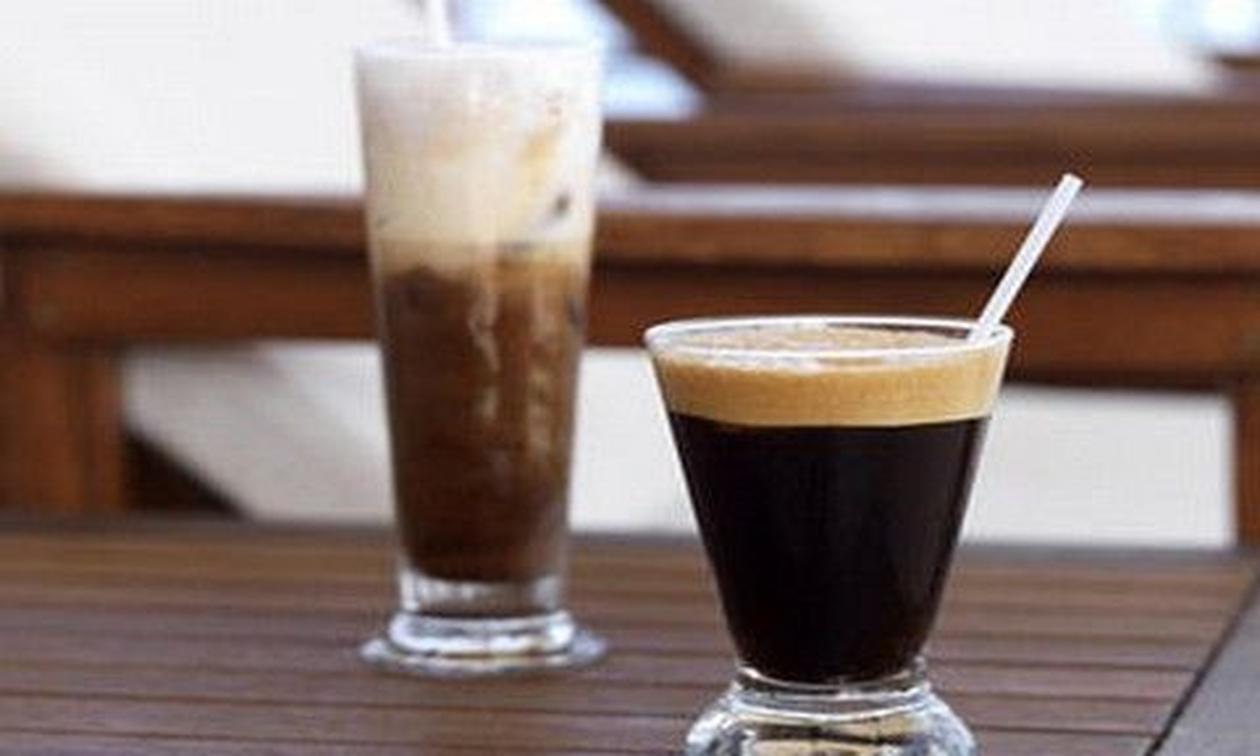 ΕΦΕΤ: Πίνετε αυτόν τον καφέ; Σταματήστε τώρα, είναι επικίνδυνο